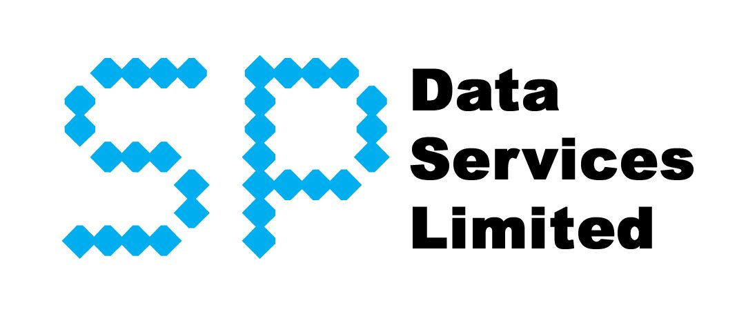 SP Data Services Limited